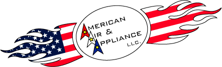 AAA American Air & Appliance LLC